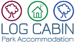 Log Cabin Park Accommodation
